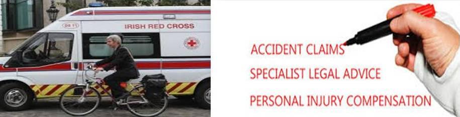 personal injury2
